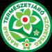 MTSZ logó